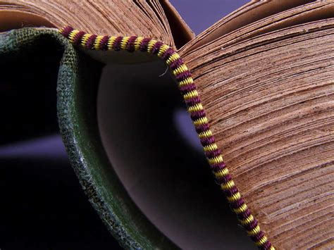 Haarrisse In Der Decke by Sheetrock Reparatur Decke Risse Diesem Alten