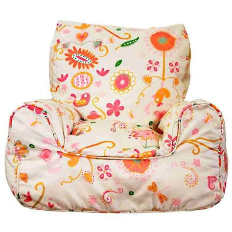 20 cute bean bag chairs for toddlers bean bags for kids lelbys lime tree kids