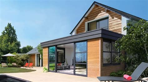 design veranda verre clair v 233 randas fen 234 tres volets menuiserie