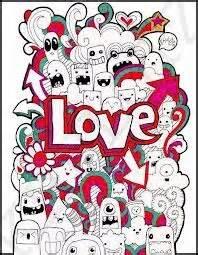 doodle name jerome doodle wallpaper doodle monsters by bon09