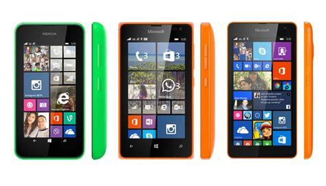 free antivirus nd best antivirus for lumia 532 senpais lumia 530 vs lumia 532 vs lumia 535 just what is the