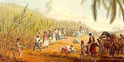 imagenes de indigo venezuela economia en el virreinato historia del per 250