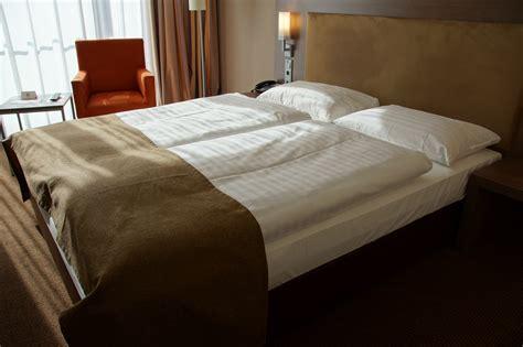 gäste futon free images floor cottage furniture bedroom