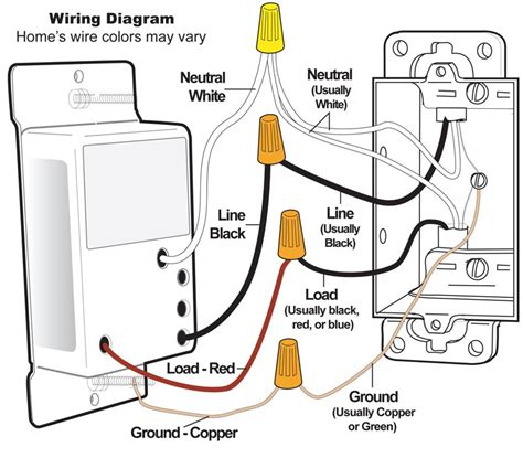 cooper 3 way motion switch wiring diagram get free image