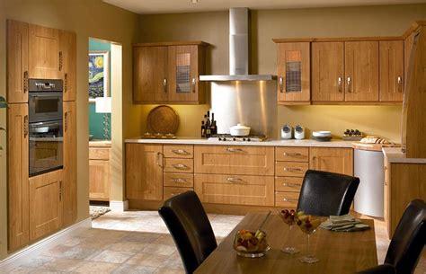 oak kitchen designs oak kitchens cork oak kitchens ireland oak fitted kitchens
