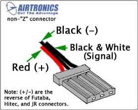 4 motor power system problem wattflyer rc electric flight forums discuss radio eflight