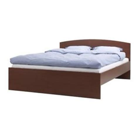 ikea double bed size full bed frames ramberg ikea full double size bed frame