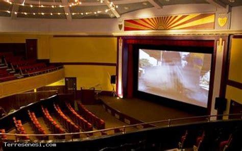Home Cinema Moderno by Sienabooking Terre Senesi Terresenesi