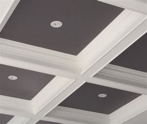 Stucco Ceiling Removal by Popcorn Ceiling Removal In Toronto Ceiling Stucco Removal