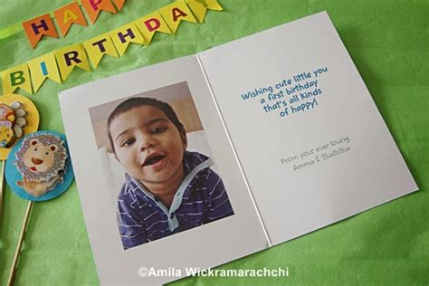 Custom Birthday Cards Birthday Customized Card 28 Images Birthday Card
