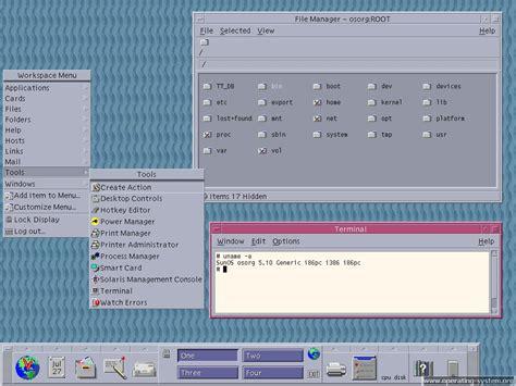 solaris 10 to 11 live migration solaris 10 to 11 live migration solaris betriebssystem unix