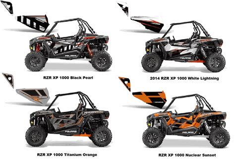 2018 rzr rumors 2015 rzr xp 900 rumors 2017 2018 best cars reviews