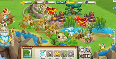 x mod games dragon city dragon city android apk game dragon city free download