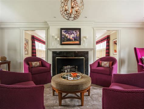 improving small living room decorating ideas with small living room decorating ideas with fireplace and red