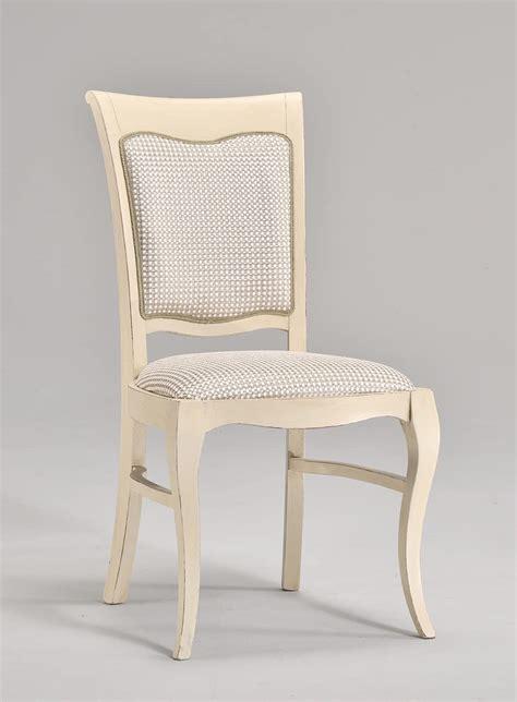 sedie per soggiorno classico sedia per soggiorni in stile classico imbottita idfdesign