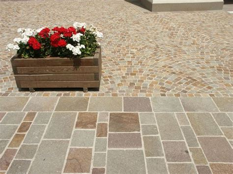 prezzi piastrelle per esterni pavimenti per esterni