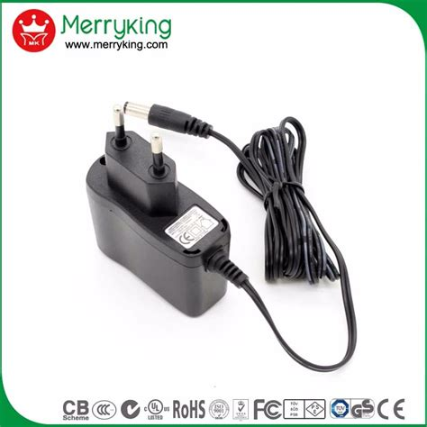 Adaptor Switching 2a 12vdc Arduino Cctv Toys Dvr Led doe vi 12v 0 2a adapter 12 volt 200ma ac dc adapter with ul fcc pse approval buy 12v 0 2a