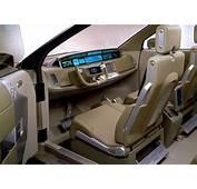 2002 Daewoo Oto  Concepts
