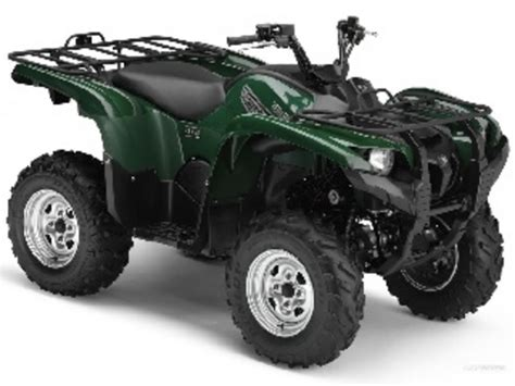 Free 2006 Yamaha Grizzly 700 Yfm7fgpw Service Repair
