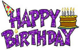 imagenes animadas happy birthday 174 gifs y fondos paz enla tormenta 174 gifs de happy birthday