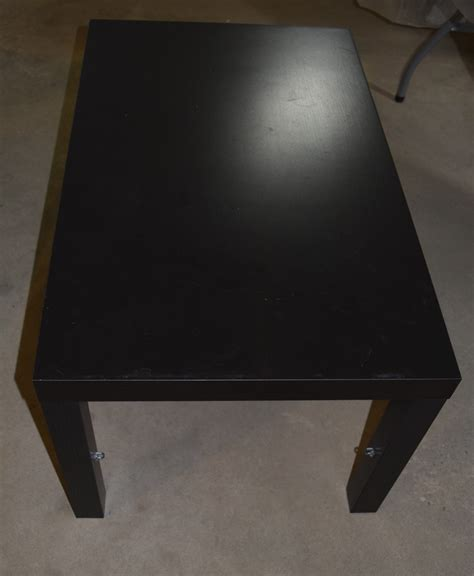 dhp parsons modern coffee table dhp parsons modern coffee table dhp parsons modern