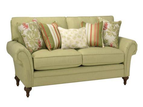 havertys ottoman furniture elegant tufted leather havertys sofa and