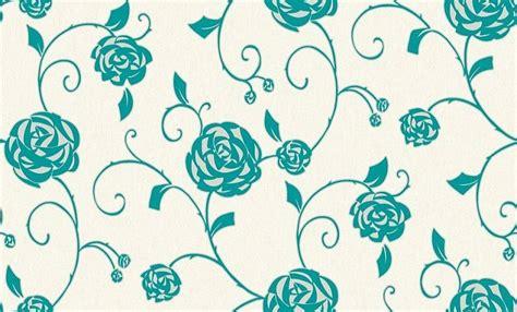 background vintage tumblr vintage backgrounds