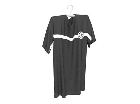 Hanger Zara Dewasa Model Polos t shirt on hanger 3d model 3ds max files free modeling 21567 on cadnav