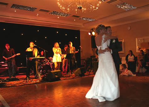 Bands For Weddings by Weddings And Bands In Kent Earcandy