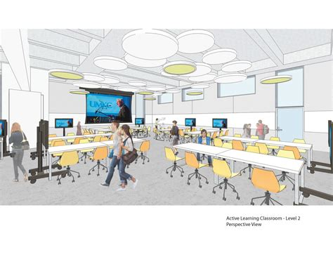 Umkc Mba by Of Missouri Kansas City Builds New Generation