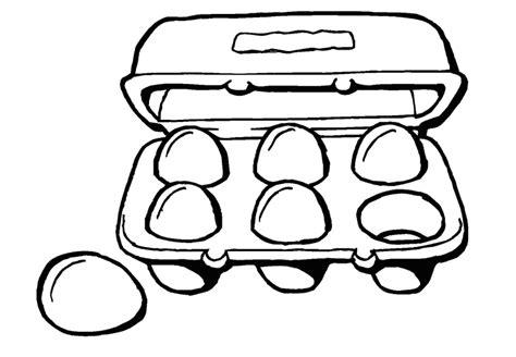 50 Dessins De Coloriage Aliments 224 Imprimer Sur Laguerche
