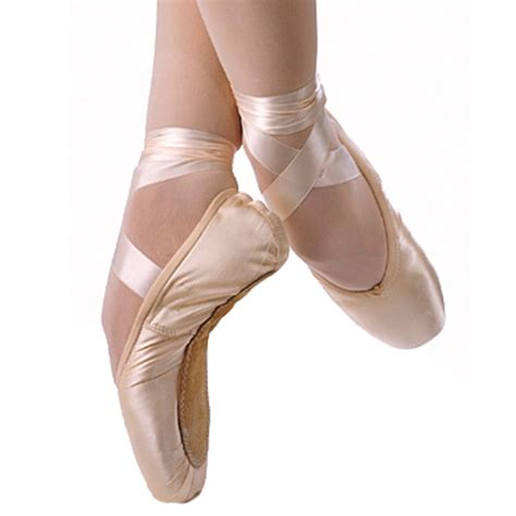 ballet slippers pictures ballet shoes for 28 images hanami ballet shoes and