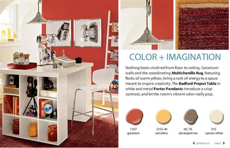 help choosing paint color interiordecorating