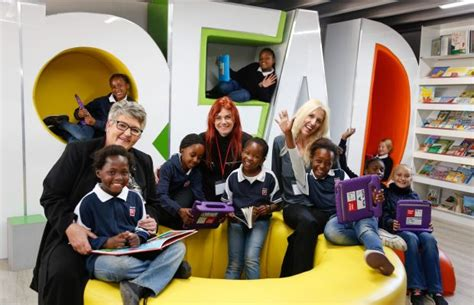 magazine layout jobs in johannesburg steve jobs schools launch in south africa