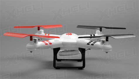 Drone V686k wl toys drone v686k 6 axis gyro 2 4g 4ch wifi fpv real