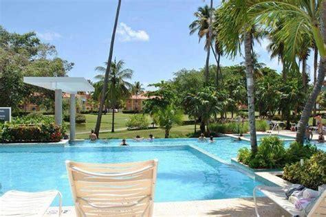 Wyndham Garden Palmas Mar by Wyndham Garden Palmas Mar Pr Hoteles Y Paradores De Ri