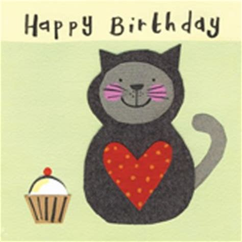 printable birthday cards cats birthday card funny birthday cards with cats printable