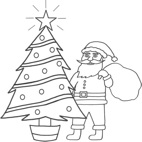 And Magic Tree House Coloring Pages Magic Tree House Coloring Pages Coloring Pages by And Magic Tree House Coloring Pages