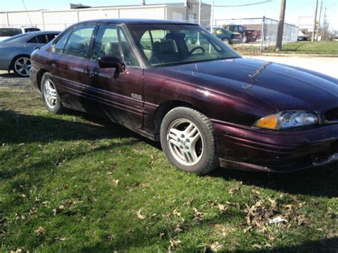 transmission control 1998 pontiac bonneville interior lighting service manual auto air conditioning service 1990 pontiac bonneville transmission control