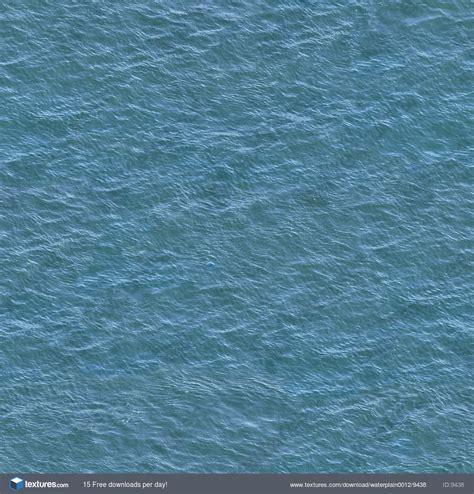 ocean pattern texture image gallery ocean water texture seamless
