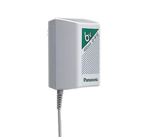 Ac Panasonic Rp acアダプター rp ac6b 商品概要 アクセサリー panasonic