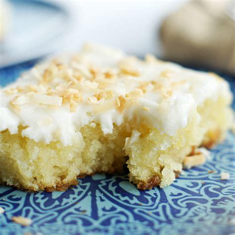 cooking light texas sheet cake white texas sheet cake aloha dreams