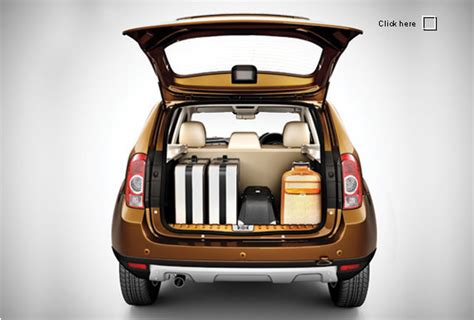 Xuv 500 Interior Review Suv Renault Duster Interior Amp Exterior Pictures