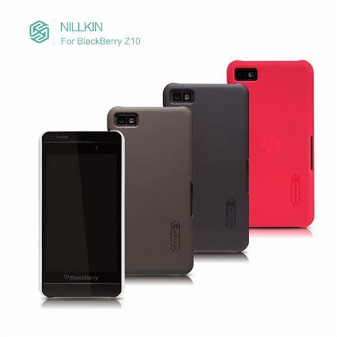 Hp Iphone 5 Di Surya Phone Samarinda aw cell samarinda nillkin hardcase original