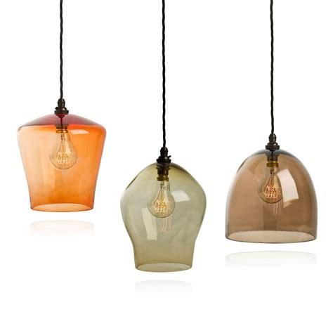 teardrop shape pendant lamp pendant track lighting track lighting fixtures  lights
