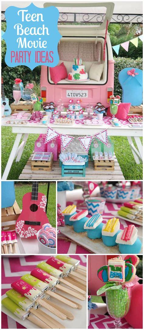 Best   Ee  Teen Ee   Beach  Ee  Party Ee    Ee  Ideas Ee   On Pinterest Kids Beach