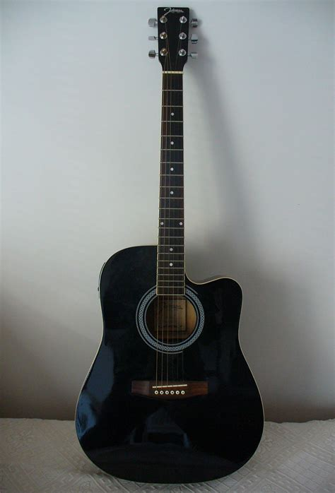 Gitar Akustik Elektrik 2 file johnson electric acoustic guitar 1 jpg