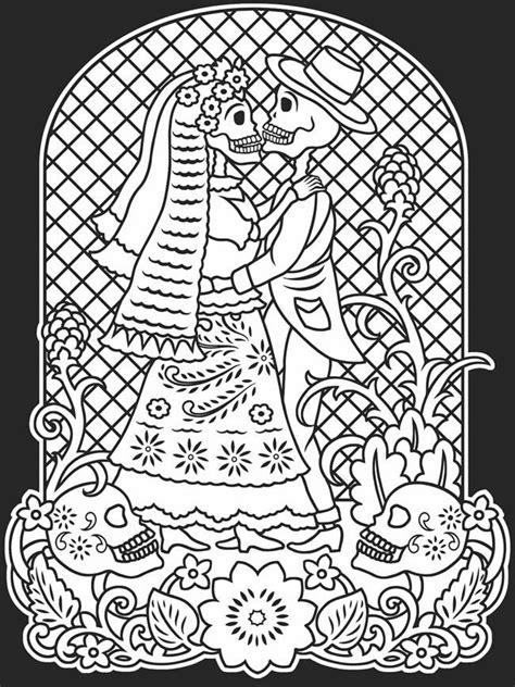 dia de los muertos altar coloring pages day of dead coloring pages az coloring pages