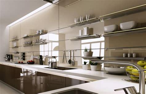 Kitchen Cabinet Insert by Kitchen Accessories Witt Kitchens