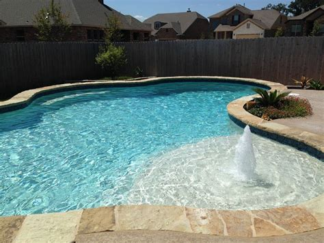 25 best ideas about pool prices on pinterest swimming pool prices swimming pool size and